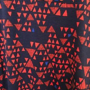 LuLaRoe Dresses - LuLaRoe Carly dress